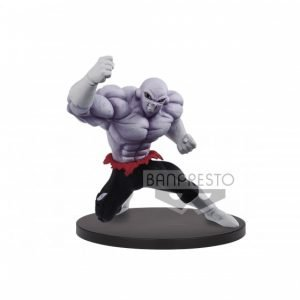 JIREN RETSUDEN DRAGON BALL SUPER VOL.2 BANPRESTO