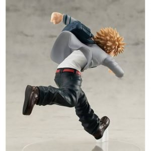 KATSUKI BAKUGO POP UP PARADE GOODSMILE COMPANY2