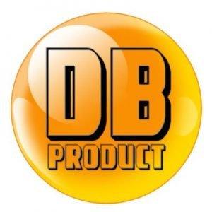 DB PRODUCT LOGO
