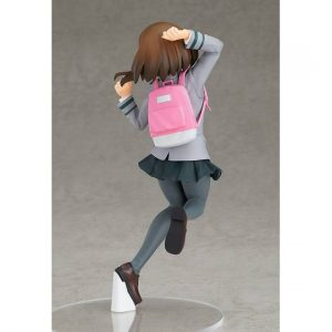OCHACO URARAKA POP UP PARADE GOODSMILE COMPANY