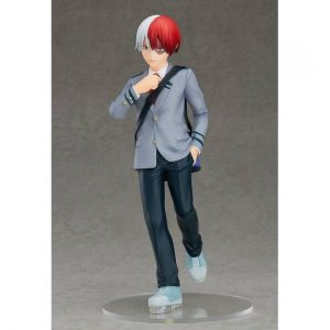 SHOTO TODOROKI POP UP PARADE GOODSMILE COMPANY