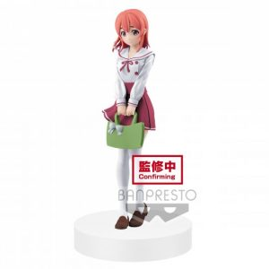 FIGURINE SUMI SAKURASAWA RENT A GIRLFRIEND BANPRESTO BANDAI