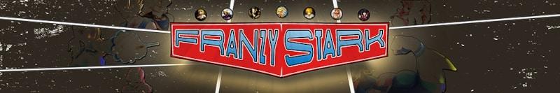 Banniere Franzy stark NAMEKTOYS