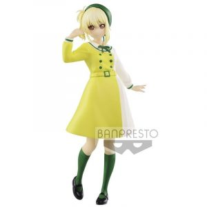 FIGURINE LOVE LIVE AI MIYASHITA BANPRESTO BANDAI NIJIGASAKI HIGH SCHOOL IDOL CLUB